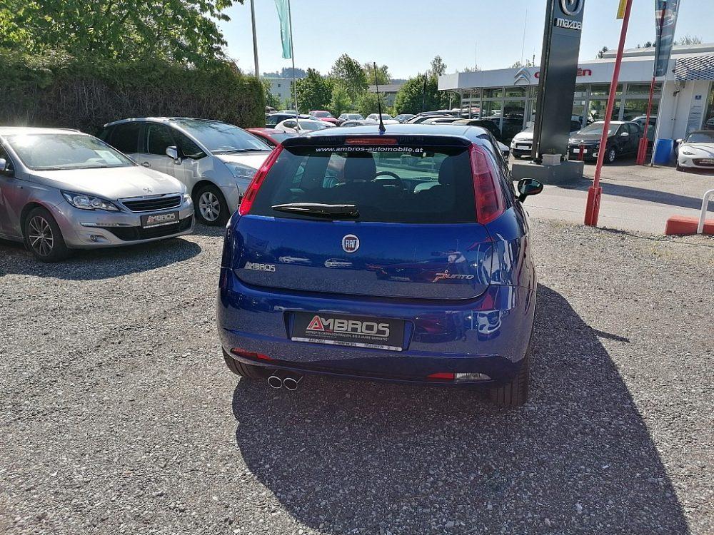 555901_1406455160177_slide bei Ambros Automobile – Tragwein – Bad Zell in