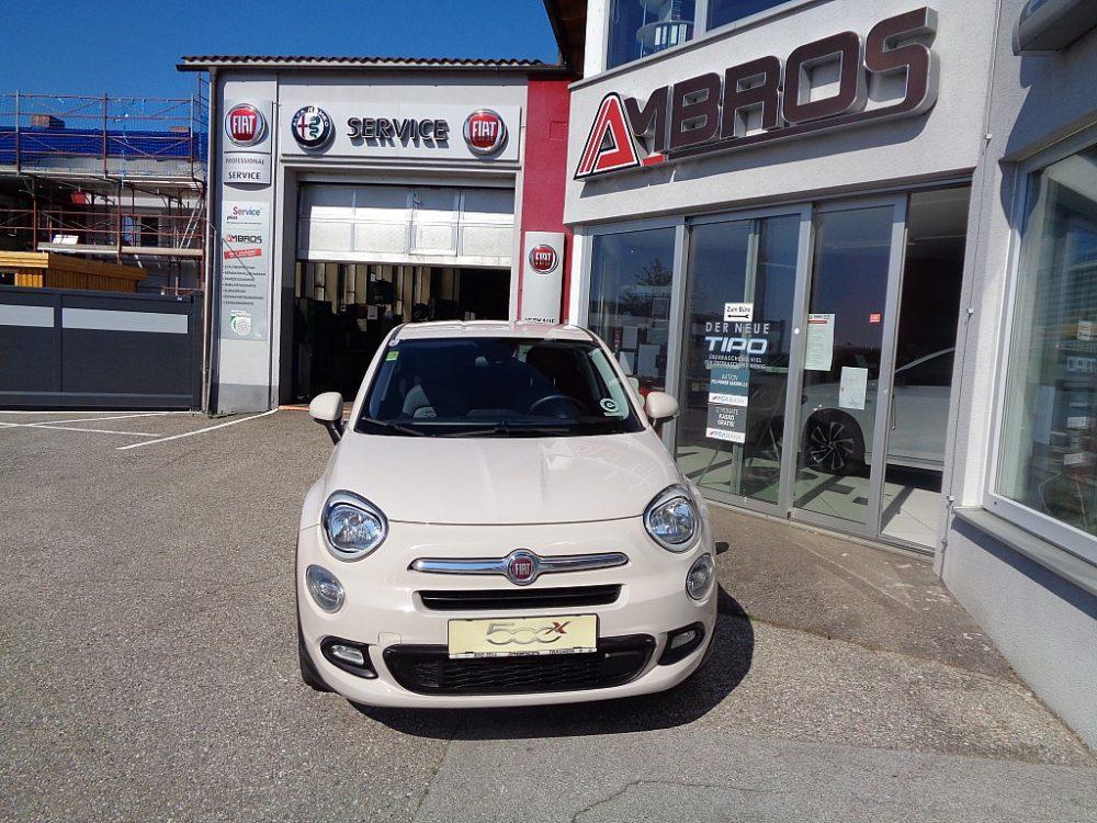 560574_1406459234375_slide bei Ambros Automobile – Tragwein – Bad Zell in