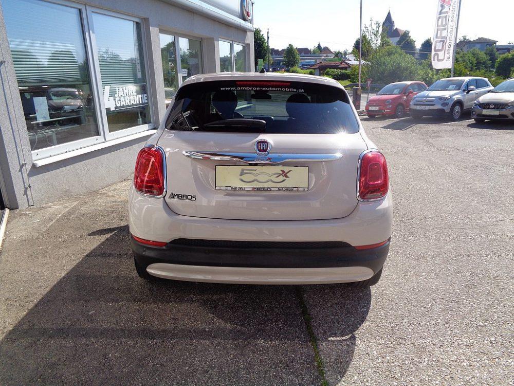560574_1406459234383_slide bei Ambros Automobile – Tragwein – Bad Zell in