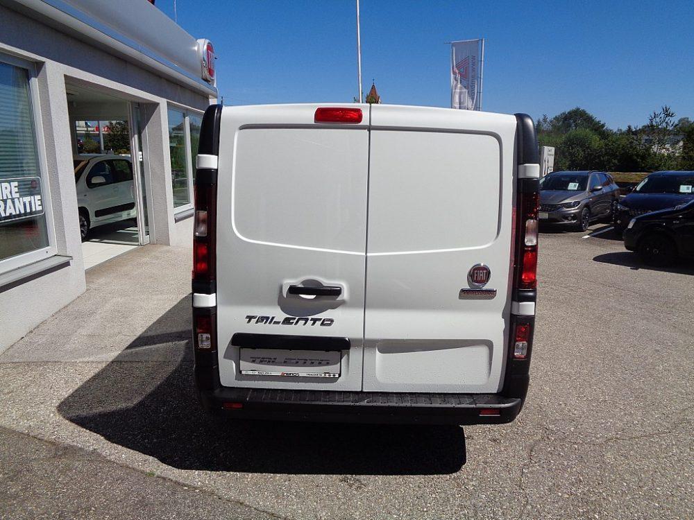 577615_1406469004305_slide bei Ambros Automobile – Tragwein – Bad Zell in