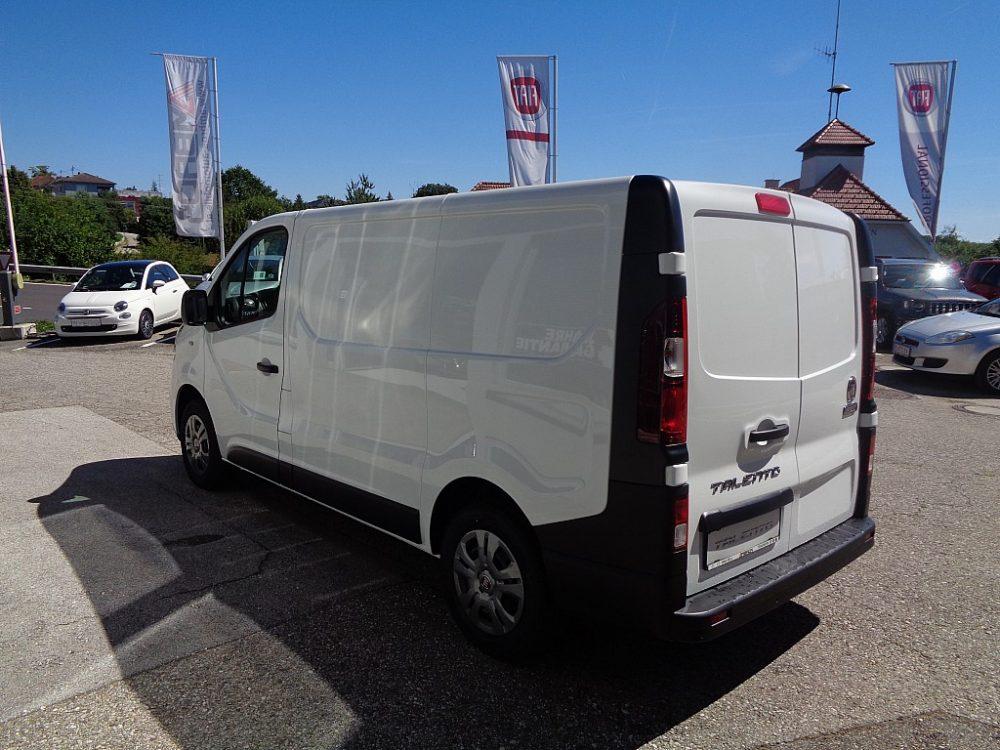 577615_1406469004307_slide bei Ambros Automobile – Tragwein – Bad Zell in