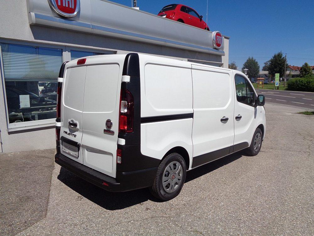 577615_1406469004309_slide bei Ambros Automobile – Tragwein – Bad Zell in
