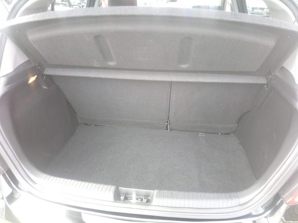 507544_1406418759131_slide bei Ambros Automobile – Tragwein – Bad Zell in