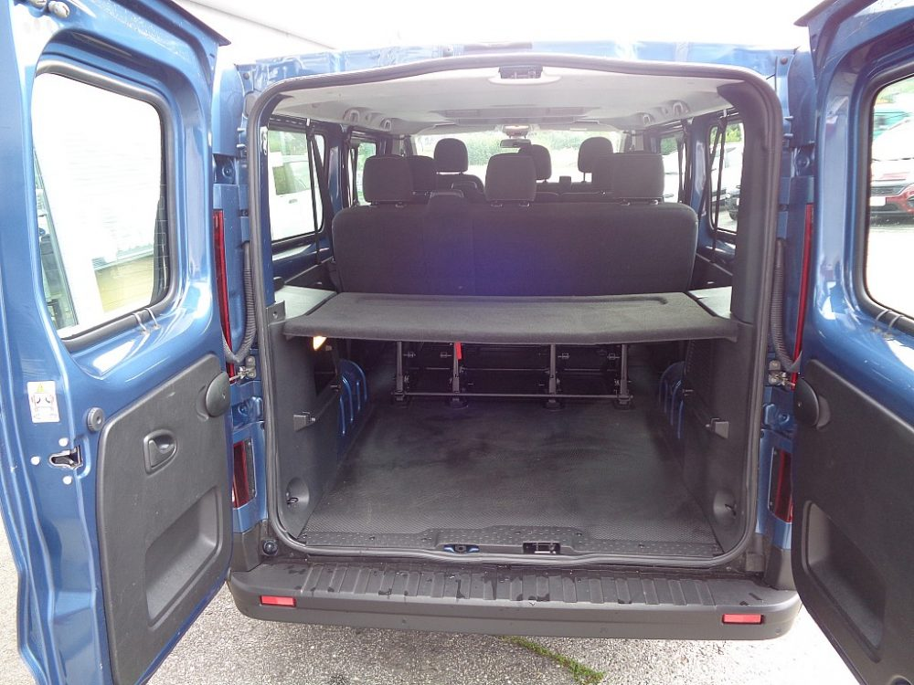 521531_1406427392683_slide bei Ambros Automobile – Tragwein – Bad Zell in