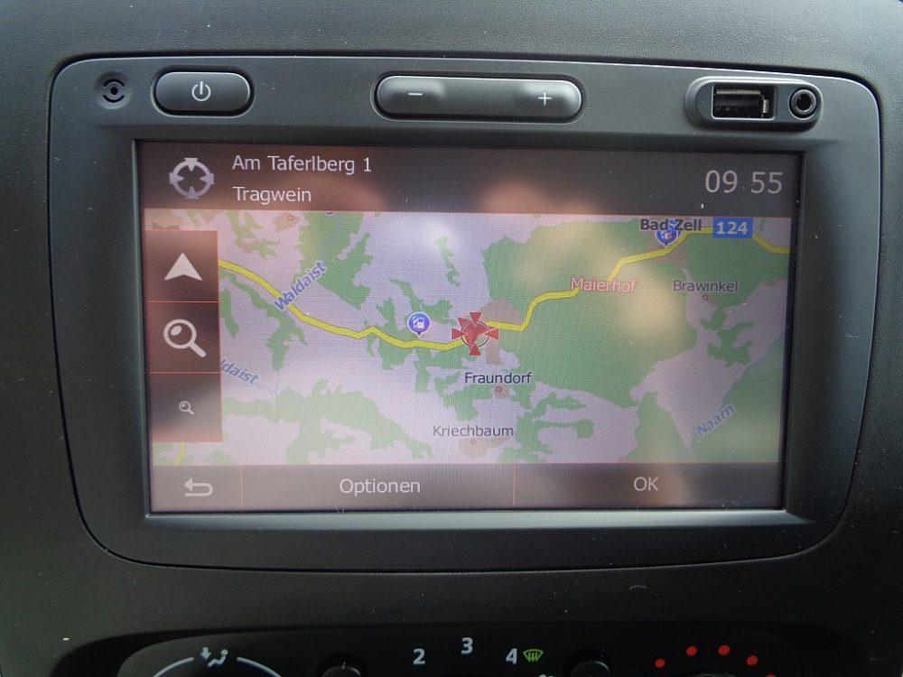 521531_1406427392689_slide bei Ambros Automobile – Tragwein – Bad Zell in
