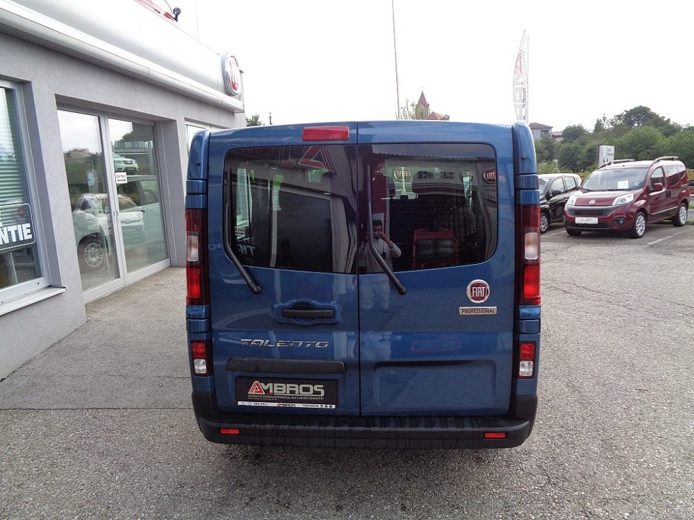 521531_1406427392701_slide bei Ambros Automobile – Tragwein – Bad Zell in
