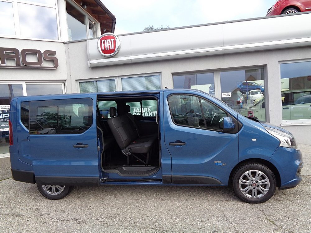 521531_1406427392705_slide bei Ambros Automobile – Tragwein – Bad Zell in