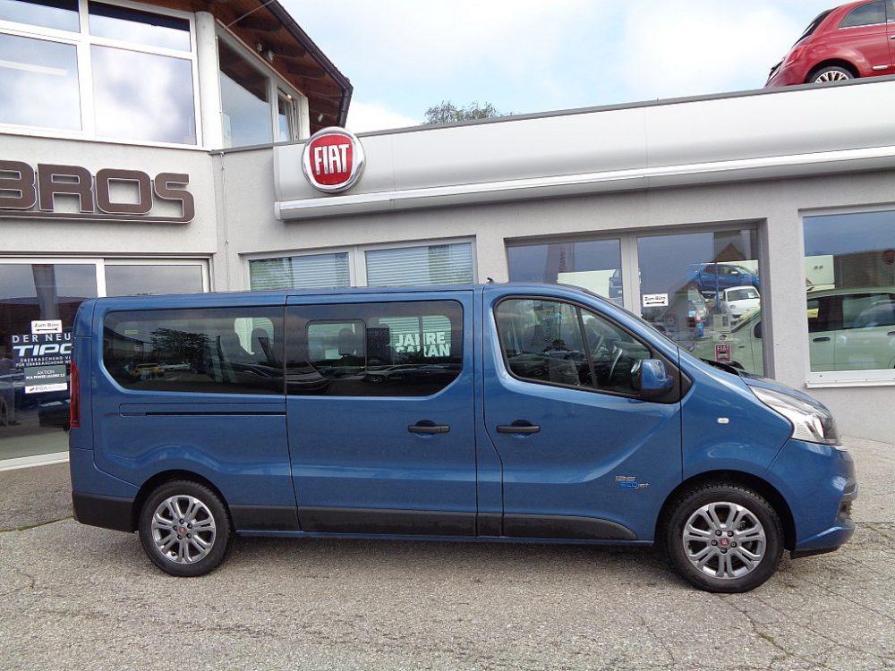 521531_1406427392707_slide bei Ambros Automobile – Tragwein – Bad Zell in