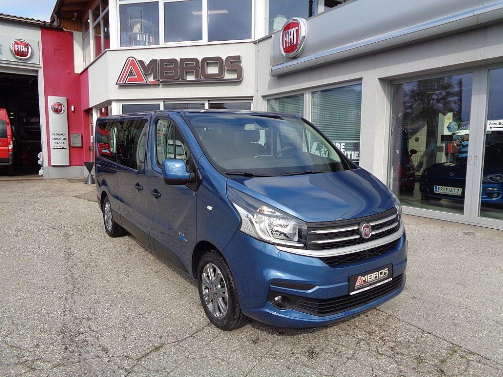 521531_1406427392711_slide bei Ambros Automobile – Tragwein – Bad Zell in