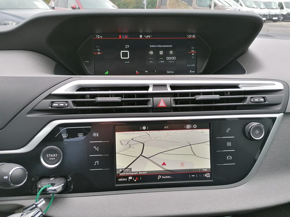 526408_1406430806499_slide bei Ambros Automobile – Tragwein – Bad Zell in