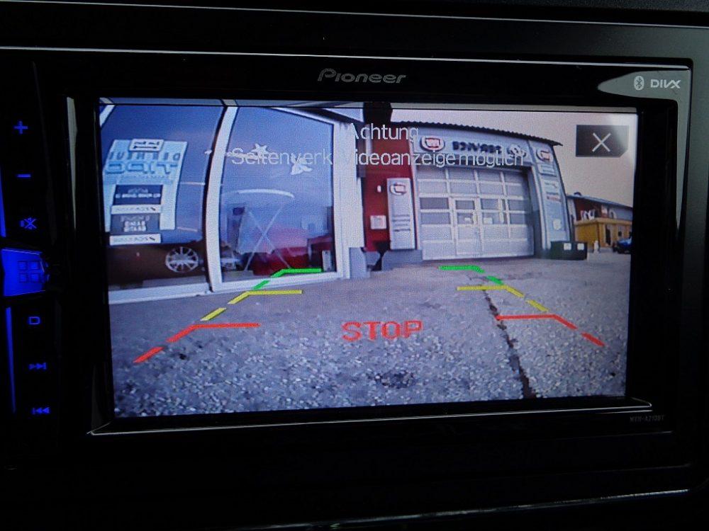 534330_1406435979235_slide bei Ambros Automobile – Tragwein – Bad Zell in