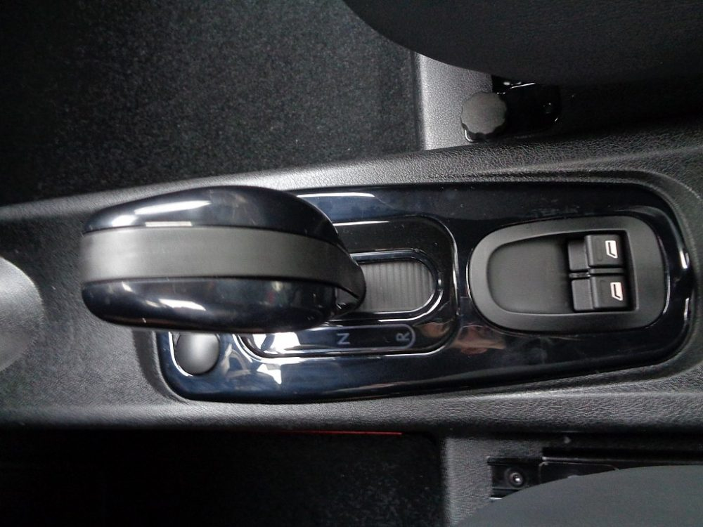 534358_1406435980657_slide bei Ambros Automobile – Tragwein – Bad Zell in