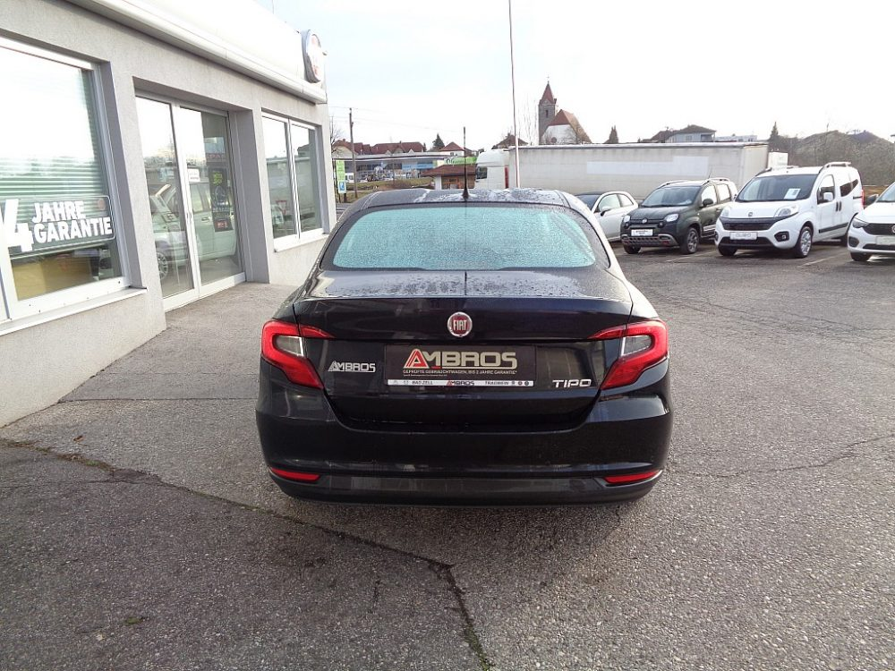 542492_1406442890903_slide bei Ambros Automobile – Tragwein – Bad Zell in