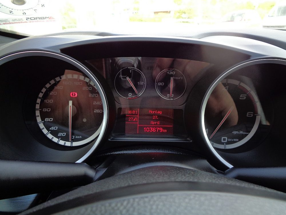 550260_1406452002213_slide bei Ambros Automobile – Tragwein – Bad Zell in