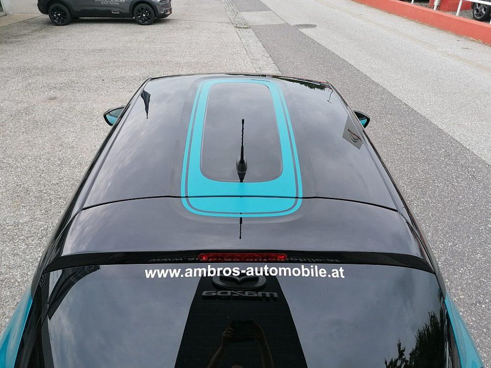 576115_1406468361567_slide bei Ambros Automobile – Tragwein – Bad Zell in
