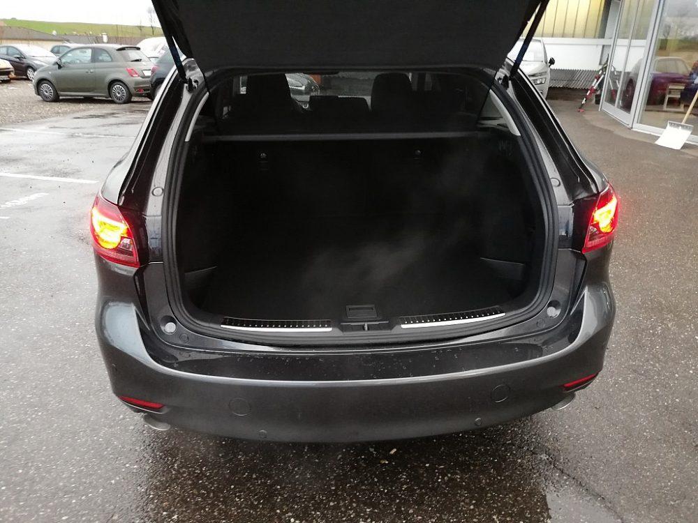 488925_1406410074497_slide bei Ambros Automobile – Tragwein – Bad Zell in