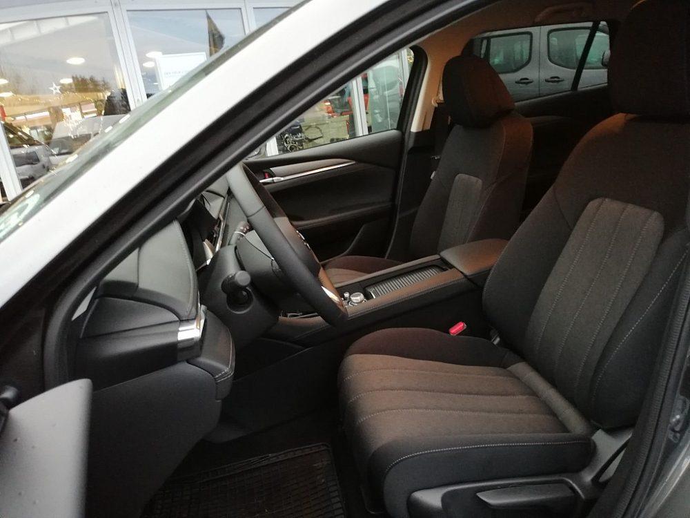 488925_1406410074501_slide bei Ambros Automobile – Tragwein – Bad Zell in