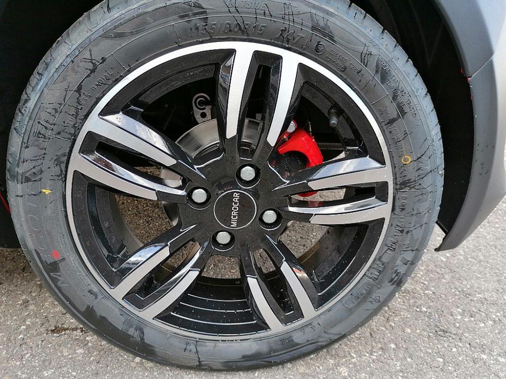 527877_1406431636743_slide bei Ambros Automobile – Tragwein – Bad Zell in