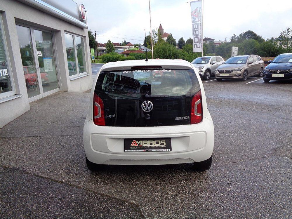 568788_1406463999475_slide bei Ambros Automobile – Tragwein – Bad Zell in