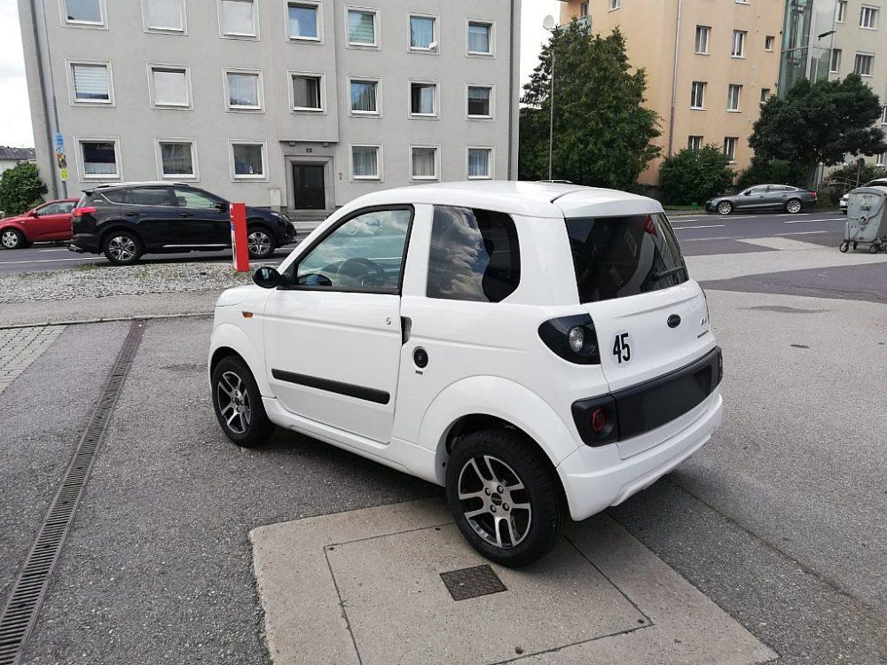 570073_1406464401389_slide bei Ambros Automobile – Tragwein – Bad Zell in