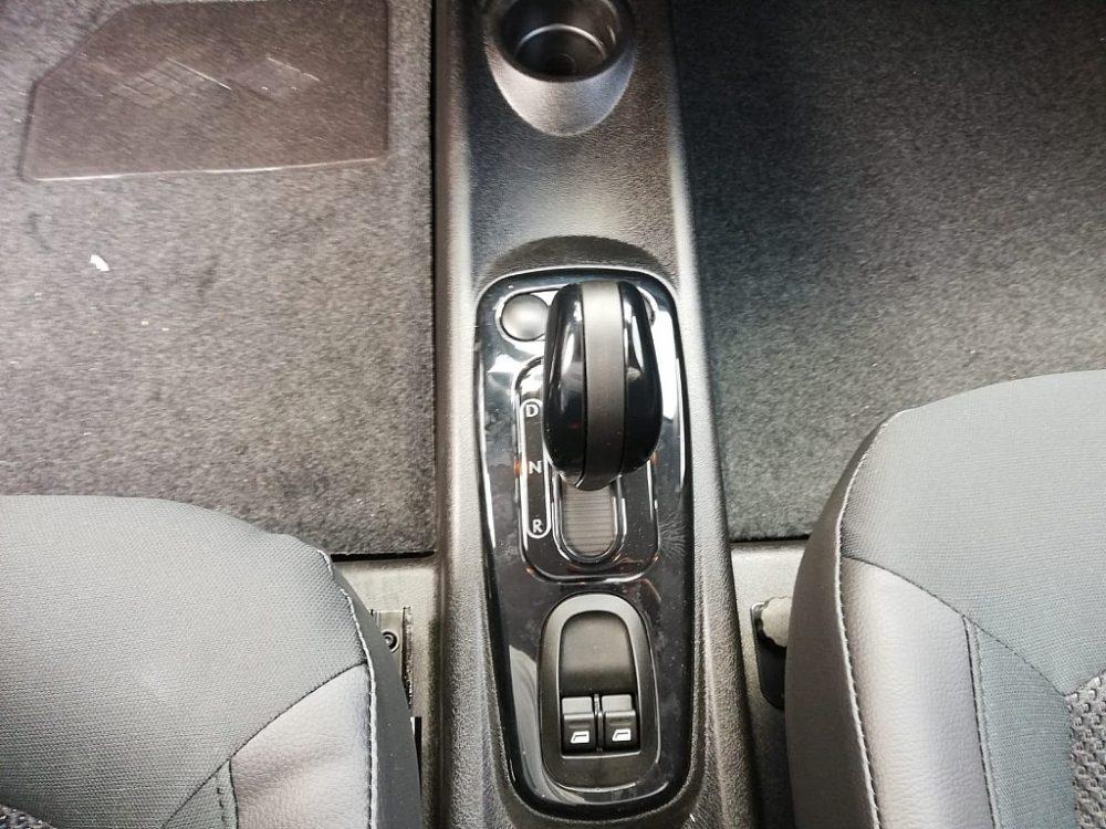 570073_1406464401417_slide bei Ambros Automobile – Tragwein – Bad Zell in