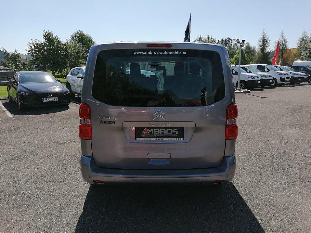 578527_1406469425609_slide bei Ambros Automobile – Tragwein – Bad Zell in