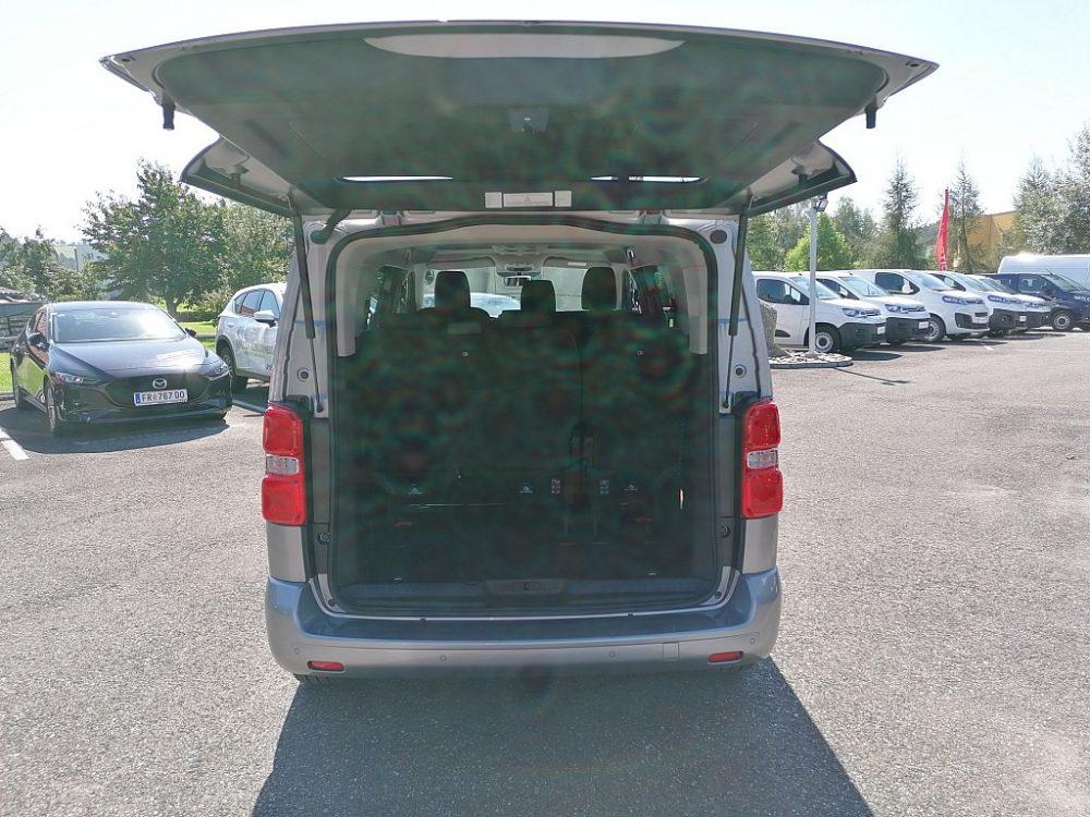 578527_1406469425633_slide bei Ambros Automobile – Tragwein – Bad Zell in