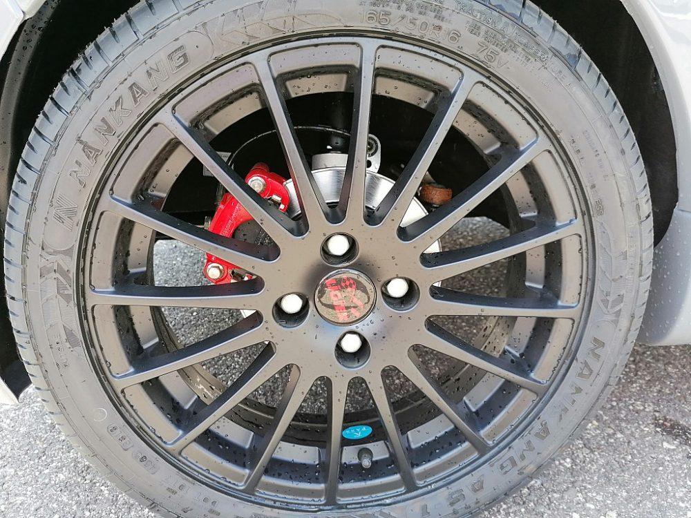 583453_1406473643225_slide bei Ambros Automobile – Tragwein – Bad Zell in
