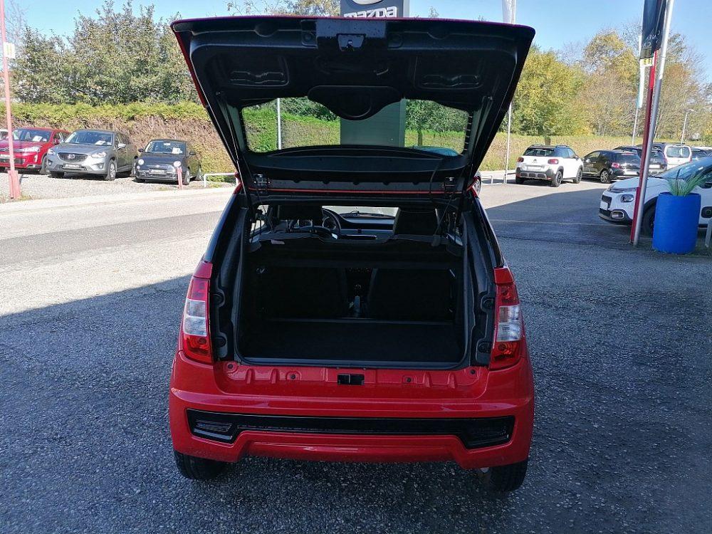 527048_1406431111219_slide bei Ambros Automobile – Tragwein – Bad Zell in