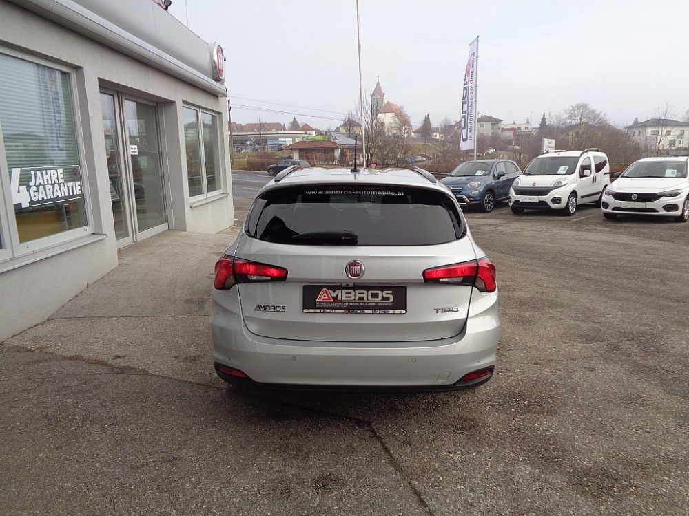 537970_1406438106199_slide bei Ambros Automobile – Tragwein – Bad Zell in