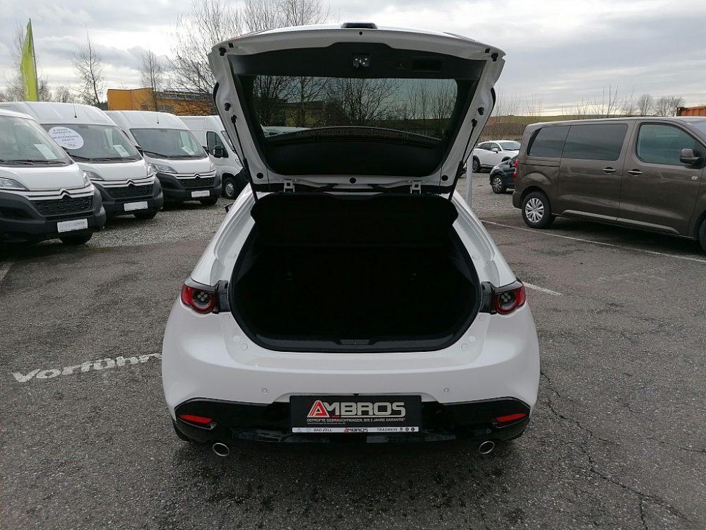 542321_1406442222929_slide bei Ambros Automobile – Tragwein – Bad Zell in