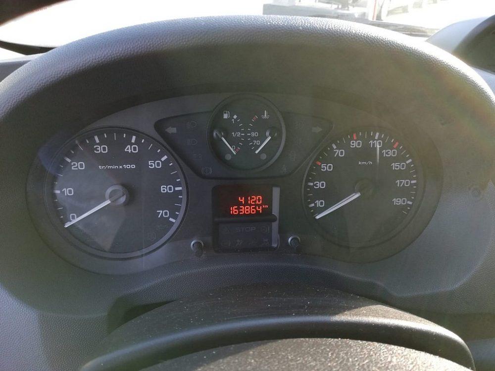 544844_1406447172497_slide bei Ambros Automobile – Tragwein – Bad Zell in