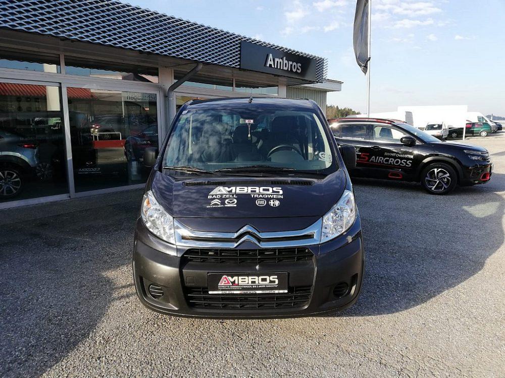 544844_1406447172691_slide bei Ambros Automobile – Tragwein – Bad Zell in