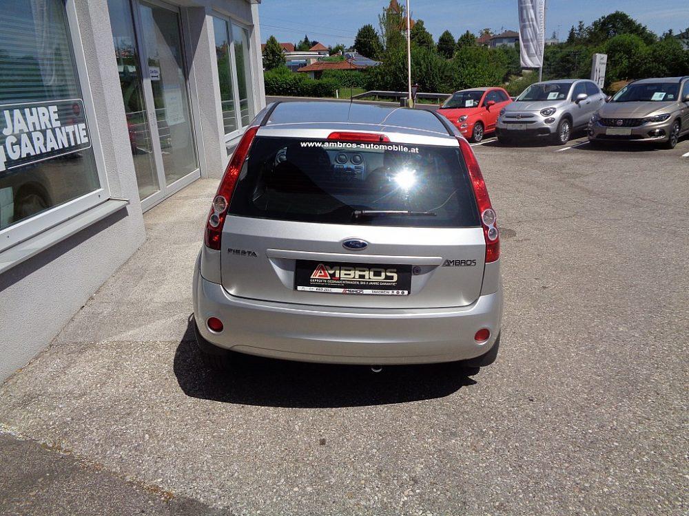 567447_1406462739993_slide bei Ambros Automobile – Tragwein – Bad Zell in