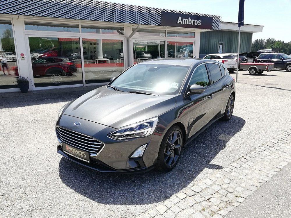 567478_1406462744547_slide bei Ambros Automobile – Tragwein – Bad Zell in