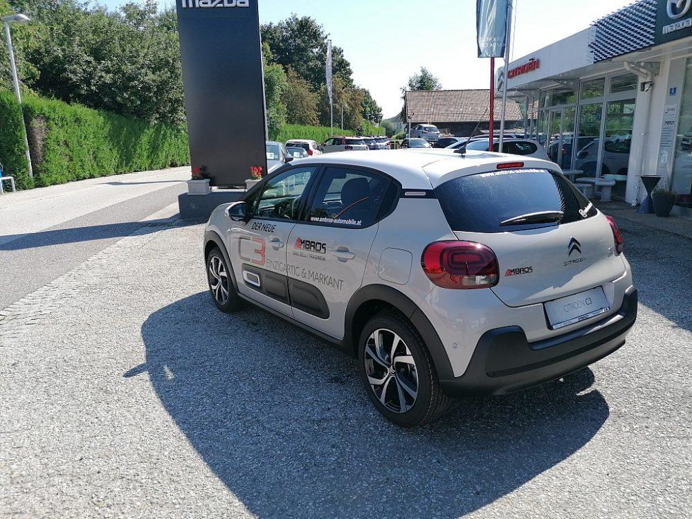 575021_1406467730203_slide bei Ambros Automobile – Tragwein – Bad Zell in