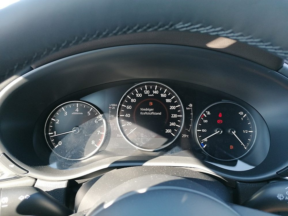 575868_1406468045595_slide bei Ambros Automobile – Tragwein – Bad Zell in