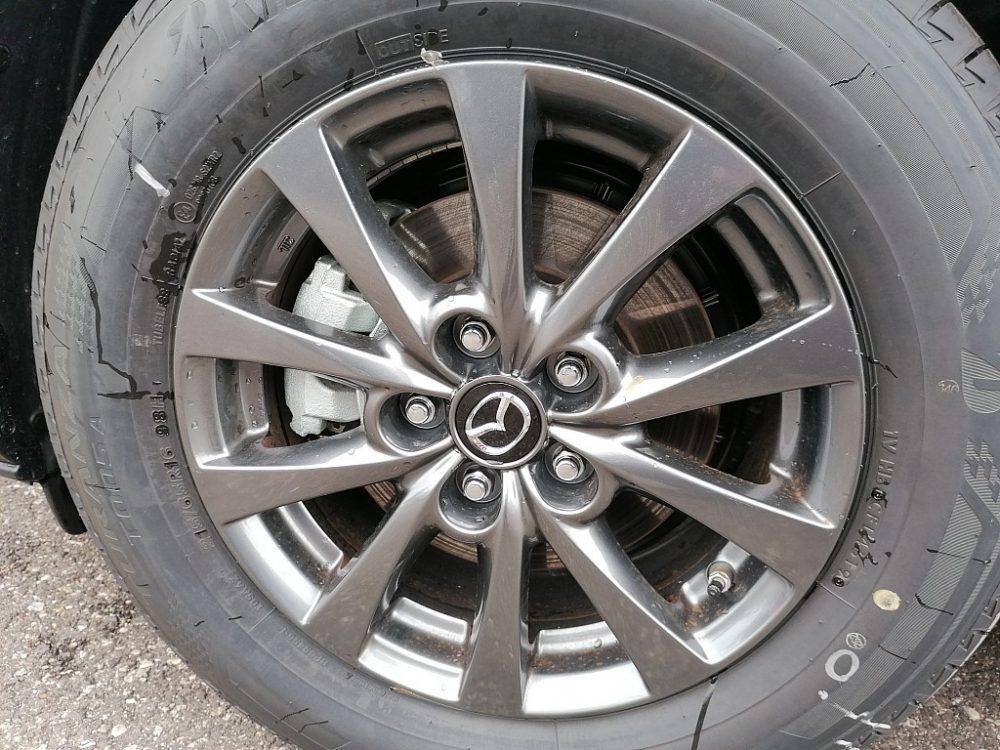 580000_1406471031415_slide bei Ambros Automobile – Tragwein – Bad Zell in