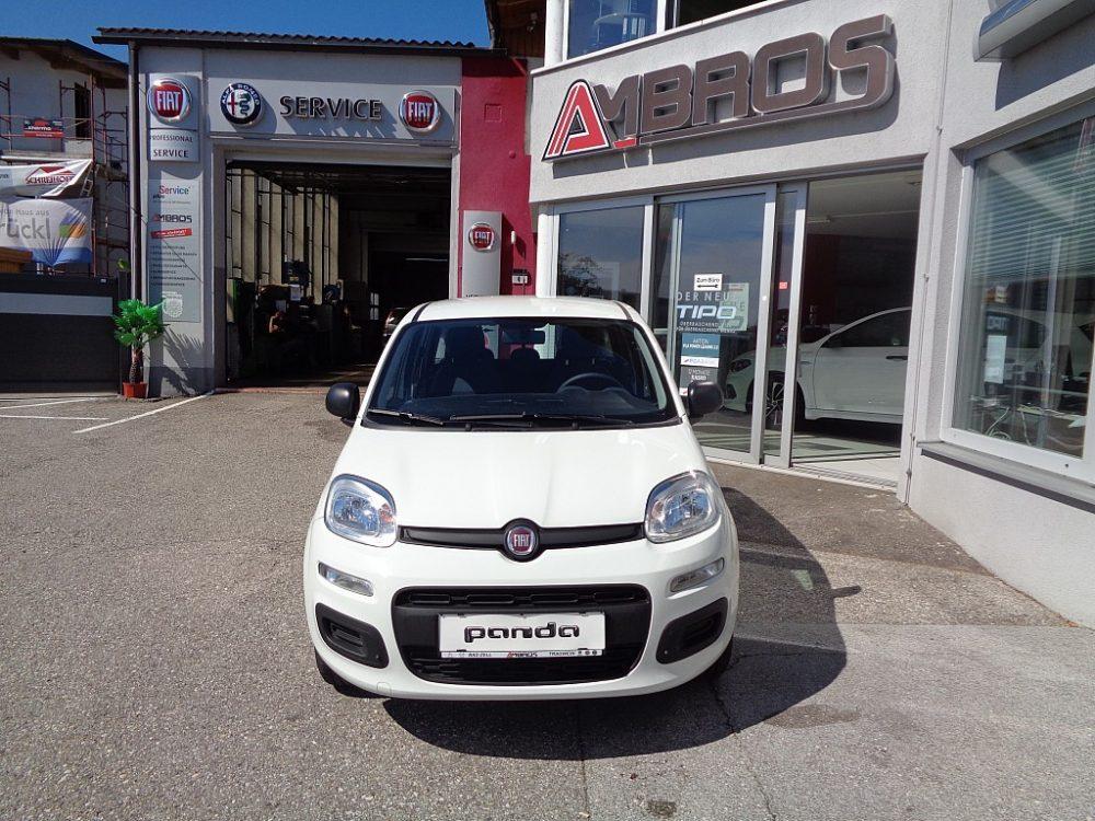 582238_1406469601509_slide bei Ambros Automobile – Tragwein – Bad Zell in