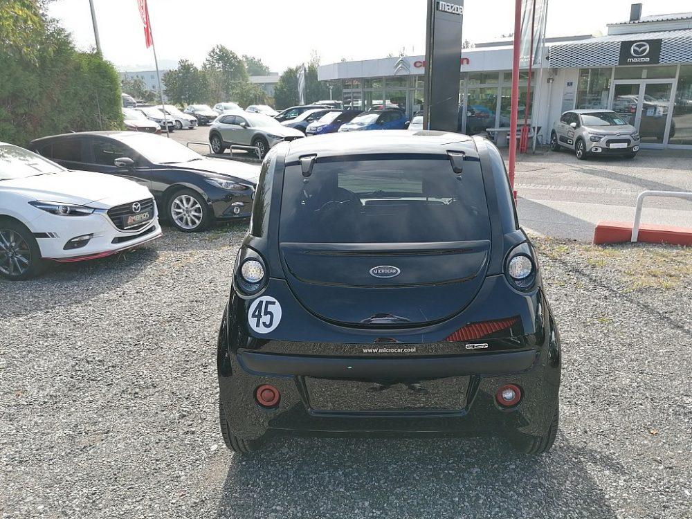 586383_1406474089373_slide bei Ambros Automobile – Tragwein – Bad Zell in