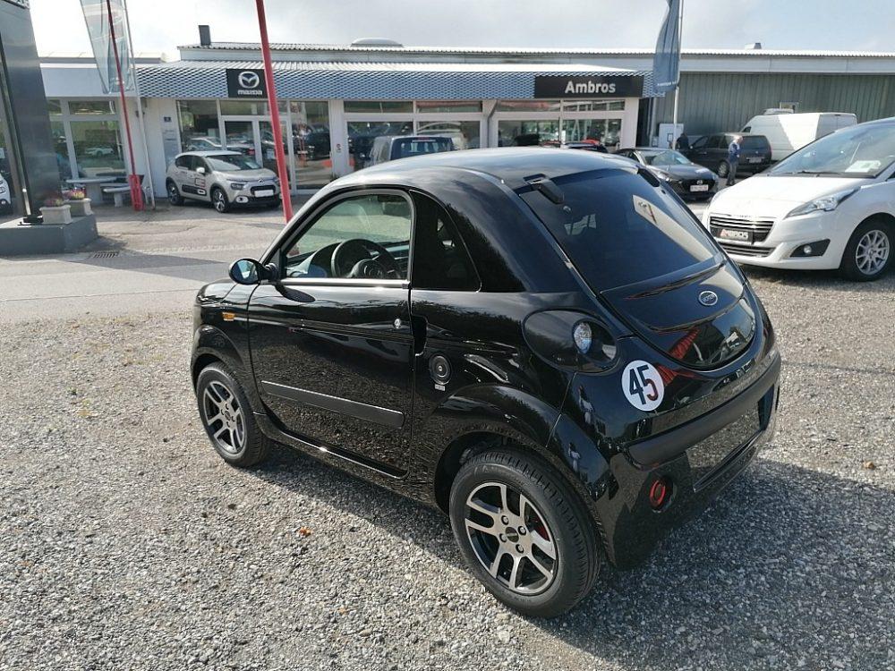 586383_1406474089375_slide bei Ambros Automobile – Tragwein – Bad Zell in