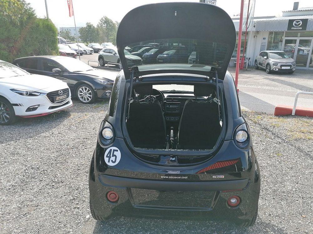 586383_1406474089381_slide bei Ambros Automobile – Tragwein – Bad Zell in