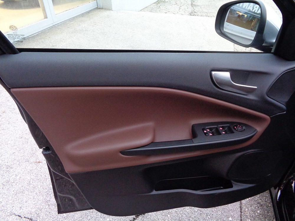 586528_1406474305073_slide bei Ambros Automobile – Tragwein – Bad Zell in