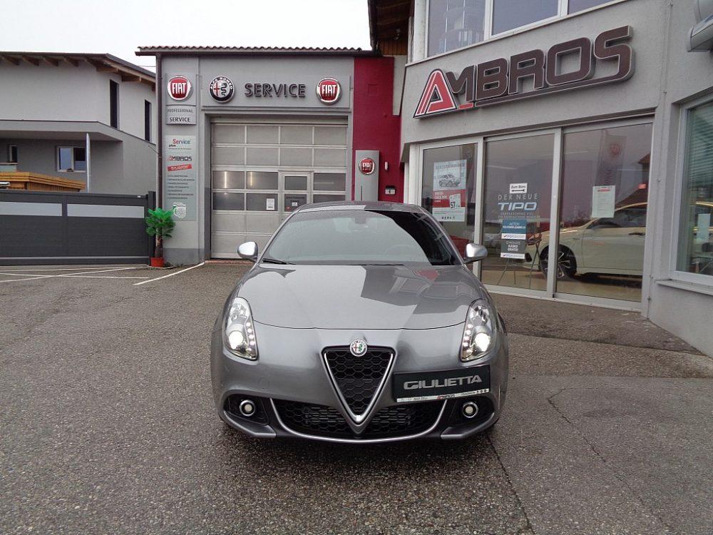 590326_1406475843123_slide bei Ambros Automobile – Tragwein – Bad Zell in