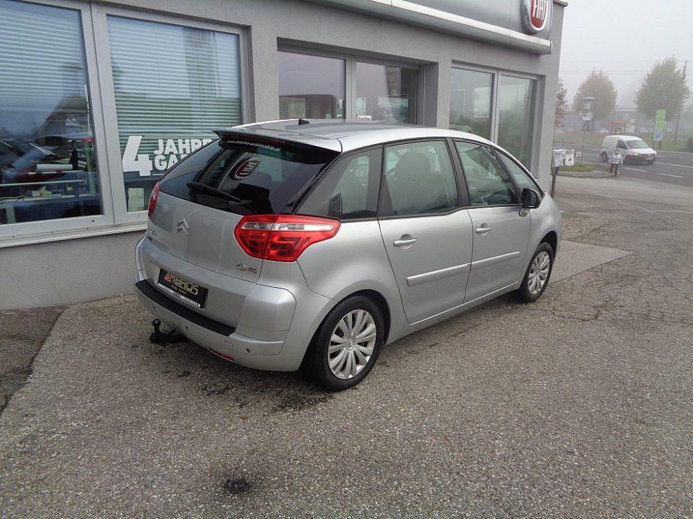 592897_1406477110135_slide bei Ambros Automobile – Tragwein – Bad Zell in
