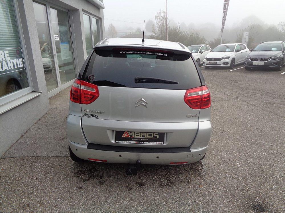 592897_1406477110147_slide bei Ambros Automobile – Tragwein – Bad Zell in