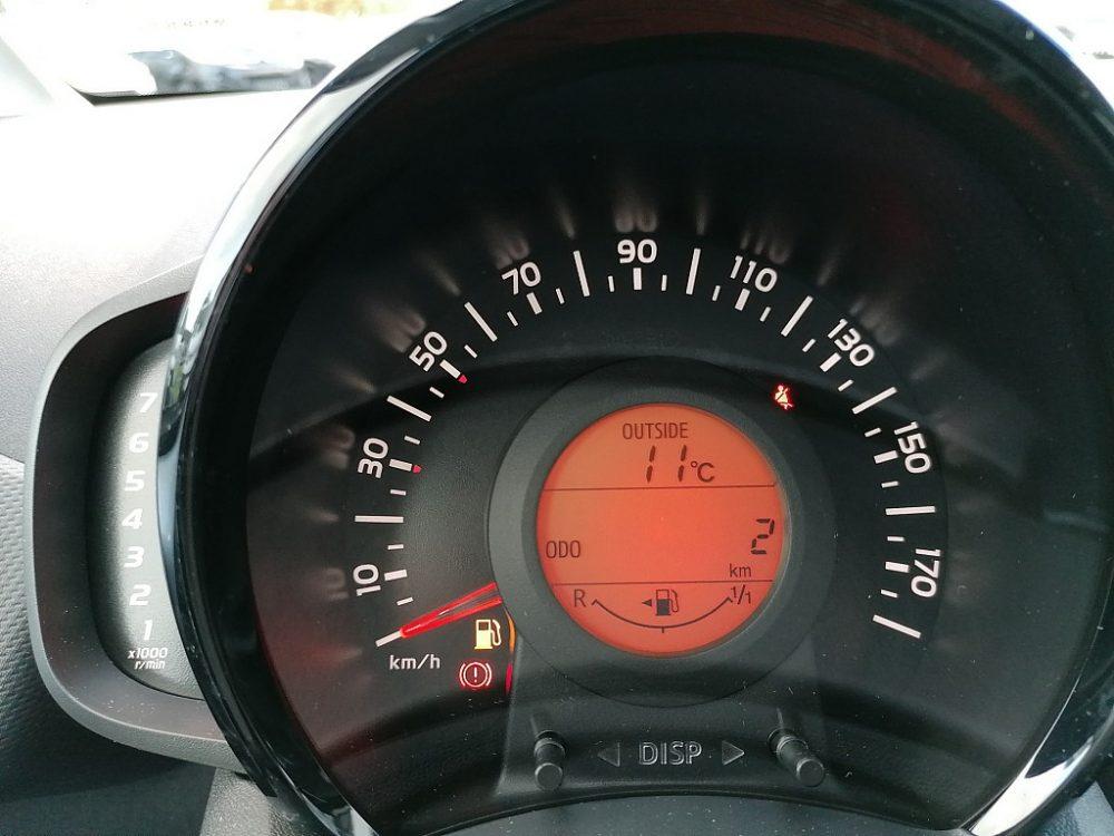 595449_1406478154785_slide bei Ambros Automobile – Tragwein – Bad Zell in
