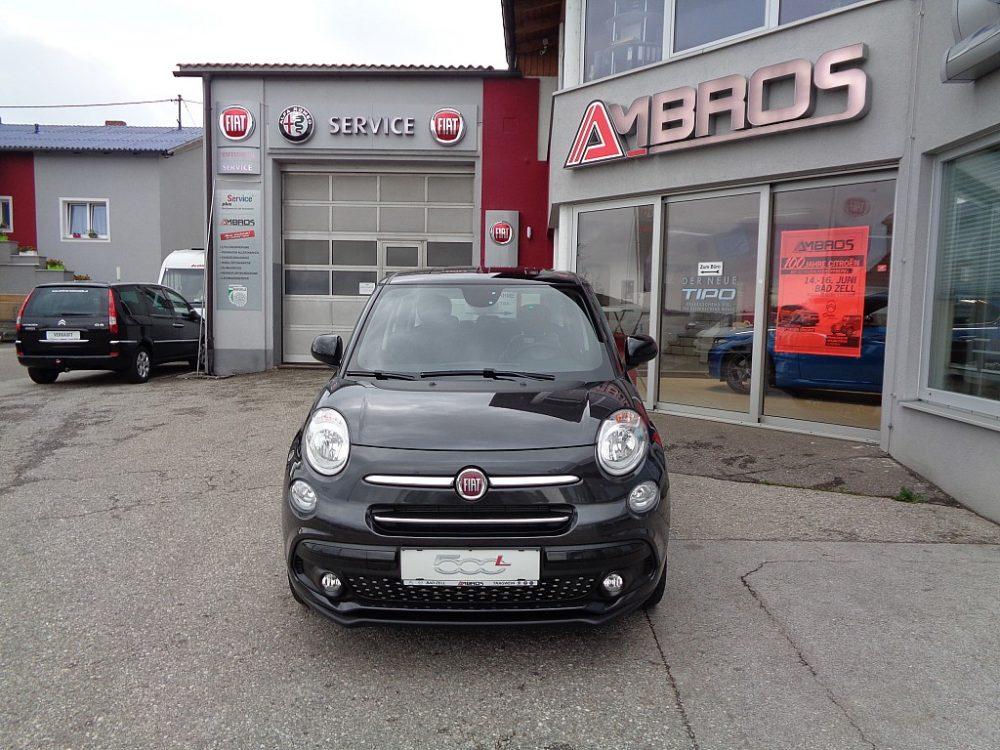 511872_1406421262707_slide bei Ambros Automobile – Tragwein – Bad Zell in