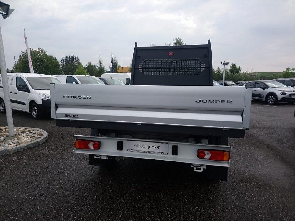532206_1406404249009_slide bei Ambros Automobile – Tragwein – Bad Zell in