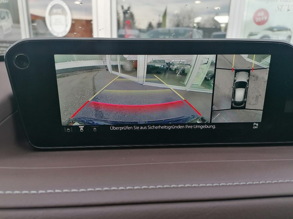 534800_1406436158041_slide bei Ambros Automobile – Tragwein – Bad Zell in